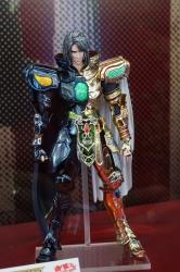 [Comentários] Tamashii Nations Summer Collection 2014 - 10 & 11 de Maio KL4Gsk2w