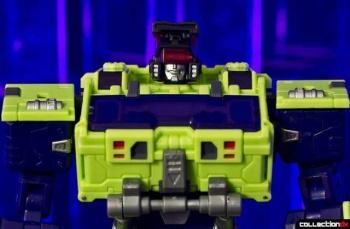 [Toyworld] Produit Tiers - Jouet TW-C Constructor aka Devastator/Dévastateur (Version vert G1 et jaune G2) - Page 4 XJ2CwD2I