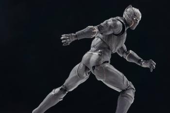 [Comentários] Marvel S.H.Figuarts - Página 2 KYG3iYHQ