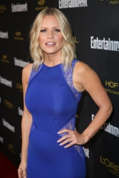 Carrie Keagan - 2014 Entertainment Weekly Pre-Emmy Party in West Hollywood - 8-23-14