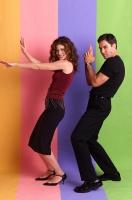 Уилл и Грейс / Will & Grace (сериал 1998-2006) FnNomRnP