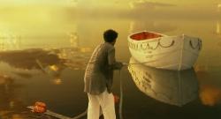 ¯ycie Pi / Life Of Pi (2012) 720p.BluRay.DTS-ES.x264-PublicHD / NAPiSY PL
