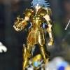 [TN Ottobre 2012] Saint Cloth Myth EX - Gemini Kanon - Pagina 3 AckL2mDH