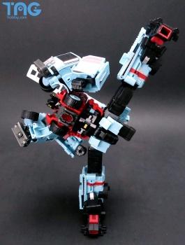[MakeToys] Produit Tiers - Jouet MTCM-04 Guardia (aka Protectobots - Defensor/Defenso) - Page 3 C0qvUq69