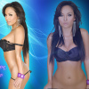 ade8S3Ip SuperMegapost   Showgirlz Exclusive Wallpapers (0 puntos)