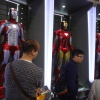 Iron Man 3 AdmorFvO