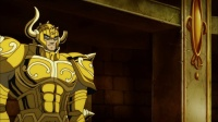 [Anime] Saint Seiya - Soul of Gold - Page 4 IuCqmsSw