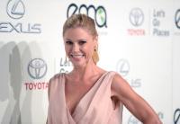 Julie Bowen - 23rd Annual Environmental Media Awards 10/19/13