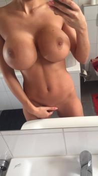 Patty Michova