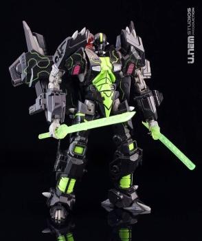 [Mastermind Creations] Produit Tiers - R-15 Jaegertron - aka Lockdown des BD IDW Nsf25v7p