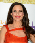 Andie MacDowell Summer TCA Tour Hallmark Channel and Hallmark Movies And Mysteries July 29-2015 x16