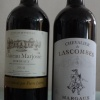 Red Wine White Wine - 頁 4 AddhcmdK