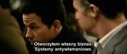 Kontrabanda / Contraband (2012) PL.SUBBED.DVDSCR.XViD-J25 / Napisy PL +RMVB +x264