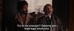 Django / Django Unchained (2012) PLSUBBED.DVDSCR.XviD-J25 | Napisy PL +RMVB