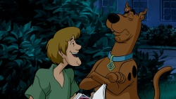 Scooby-Doo i maska B³êkitnego Soko³a / Scooby-Doo! Mask of the Blue Falcon (2012) 1080p.EUR.Blu-ray.AVC.DTS-HD.MA.5.1-DVDSEED-Gogeta / DUBBiNG PL