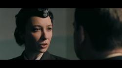 Mój najlepszy nieprzyjaciel / Mein bester Feind (2011) PL.DVDRip.XViD-J25 / Lektor PL +RMVB +x264