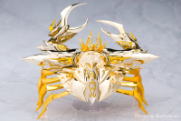 [Imagens] Máscara da Morte de Câncer Soul of Gold  BN02FlQ1