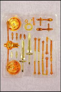 [Ottobre 2013] Saint Cloth Myth EX Libra Dohko - Pagina 6 Abq67hQM