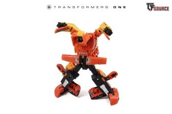 [Unique Toys] Produit Tiers - Jouet Y-03 Sworder - aka Sandstorm/Siroco B6OtUZCc