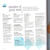 Adkgpps7