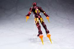 [Comentários] Marvel S.H.Figuarts - Página 2 YHk1ICkT