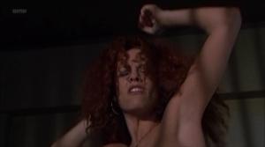 Maria Bello, Amanda Kravat @ Duets (US 2000) [topless] MIJgwrwn