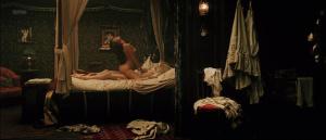 Juliette Lewis, Vahina Giocante @ Renegade aka Blueberry (US/MX/FR 2004) [HD 1080p]  9spWc0Lw