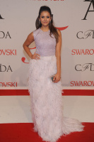 CFDA Fashion Awards - Cocktails (June 1) JYOm11na