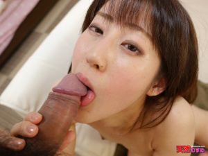 Tags: Asian, Hardcore, All Sex, Teen