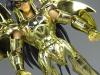 Dragon Shiryu God Cloth ~ Original Color Edition ~ Acxh38UO