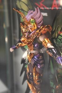 [Settembre 2013] Saint Cloth Myth - Papillon Myu TWS - Pagina 8 AdmWq0aa