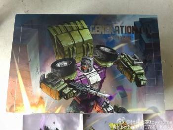 [Generation Toy] Produit Tiers - Jouet GT-01 Gravity Builder - aka Devastator/Dévastateur - Page 2 Nseb7zQU