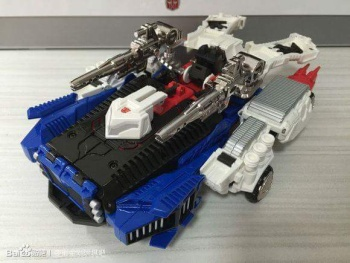 [Mastermind Creations] Produit Tiers - RC-01 Hexatron (aka Sixshot/Hexabot) et RC-01G Grandus Hexatron (aka Greatshot) - Page 3 HKcBDLeo