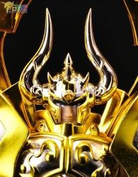 [Comentários] Saint Cloth Myth EX - Soul of Gold Aldebaran de Touro - Página 4 VFZELMab