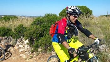 31/05/2015 - Propuestas gay-eteras... Morata-Tielmes-Arganda: 40km Ruta de las fuentes XtpyR8E9