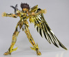 Pegasus Seiya God Cloth ~ Original Color Edition ~ AcePfKDH