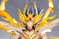 [Imagens] Máscara da Morte de Câncer Soul of Gold  WkaMne4G