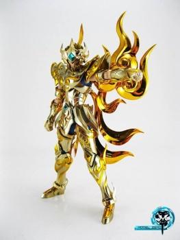 Galerie du Lion Soul of Gold (Volume 2) WvpMHDDs