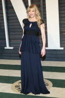 """Courtney Love """"2015 Vanity Fair Oscar Party hosted by Graydon Carter at Wallis Annenberg Center for the Performing Arts in Beverly Hills"""" (22.02.2015) 49x ZBXLwJmc"""