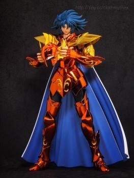 [Comentários] Saint Cloth Myth EX - Kanon de Dragão Marinho - Página 10 ZUGquFmo