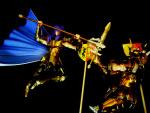 [Resultado] XXXVII Torneio de Fotos Cloth Myth Revolution - Cena Marcante PyUAPiY7
