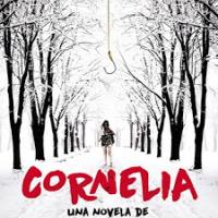 Cornelia – Florencia Etcheves