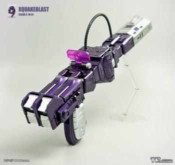 [Cloud 9] Produit Tiers - Jouet W-01 QuakeBlast - aka Shockwave/Onde de choc ZDqxplSI