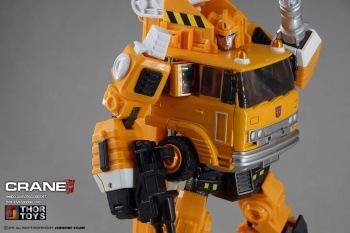 [Maketoys] Produit Tiers - Jouet MTRM-05 Wrestle - aka Grapple/Grappin - Page 2 S4eEEo7q