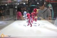 [Salon] ACGHK 2012 - 27-31 juillet 2012 ~ Hong Kong Aco5Wys9