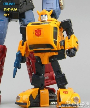 [Masterpiece] MP-21 Bumblebee/Bourdon - Page 5 1YqanveX