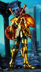 [Ottobre 2013] Saint Cloth Myth EX Libra Dohko - Pagina 6 Acga6kwP