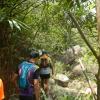 Hiking 2012 June 16 - 頁 4 PMXzQZpq
