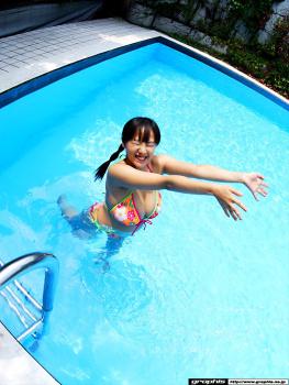 19 - Ayami Sakurai
