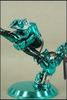 Chameleon June Bronze Cloth AbqL5yJF